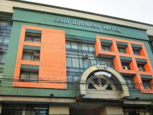 Cebu Business Hotel Cebu
