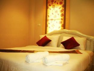 グリーン ホーム リゾート Green Home Resort