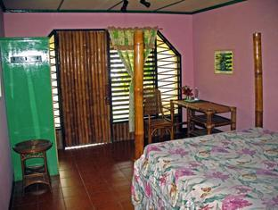 Ravenala Resort Cebu - Chambre