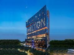 Hilton Guangzhou Tianhe, Guangzhou