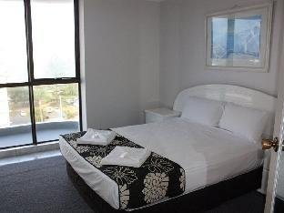 Burleigh Gardens North Hi Rise Hotel review