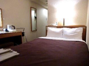 Country Hotel Takayama image