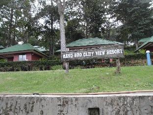 Bang Bao Cliff View Resort