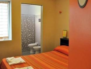 Hostel Suites Mendoza 門多薩 - 客房