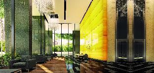Dorsett Residences @ Dorsett Kuala Lumpur