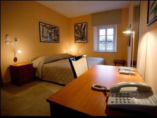Rooms Toni Palace – Split 3