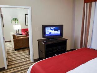Homewood Suites by Hilton Beaumont