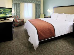 Homewood Suites by Hilton Dallas Allen