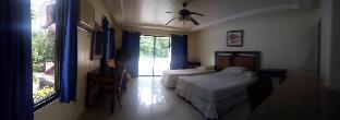 Balay Apartelle Suite 2 Bedroom