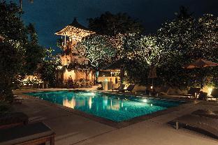 ザ パビリオンズ バリ The Pavilions Bali - ホテル情報/マップ/コメント/空室検索