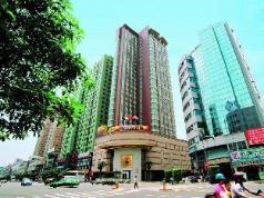 Shunde Grandview Hotel, Foshan