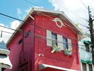 Forty Winks Inn