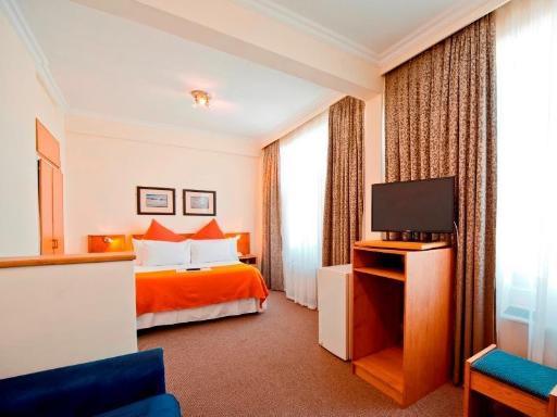 Thuringerhof Hotel PayPal Hotel Windhoek