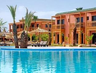 Aqua Fun Club - All Inclusive Marrakech
