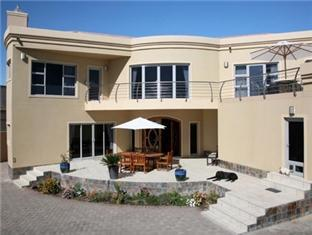 Royal Benguela Guesthouse