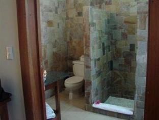 hotels.com The Falls Resort