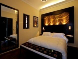 Hotel Ryad Amiran Marrakech - Junior Suite