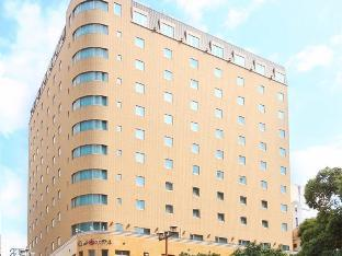 Okayama Koraku Hotel image