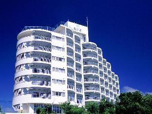 Yugaf Inn酒店BISE image