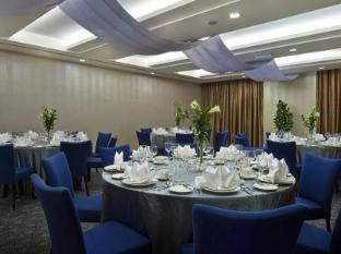 Furama Hotel Bukit Bintang Kuala Lumpur - Festsaal