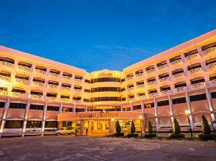 book Thakhek hotels in Khammouan without creditcard