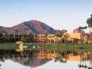 hotels.com The McCormick Scottsdale