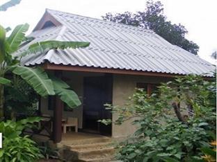 バナナ ハウス Banana House