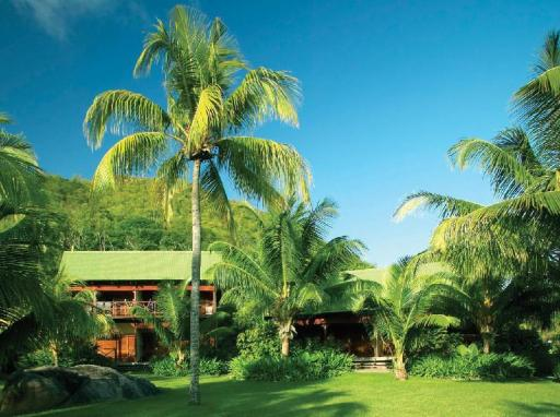 Paradise Sun Hotel Seychelles hotel accepts paypal in Seychelles Islands