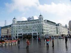 New Gloria Garden Plaza, Harbin