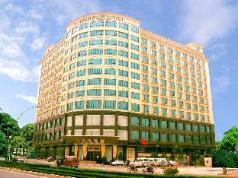 CP Peninsula Hotel, Dongguan