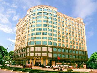 CP ペニンシュラ ホテル