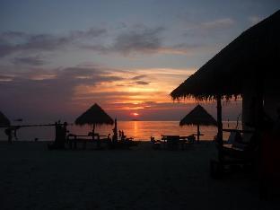 ナイス シー リゾート Nice Sea Resort