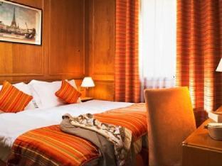expedia Hotel le Dauphin