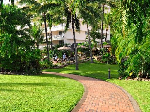 Whitsunday Apartments PayPal Hotel Whitsundays