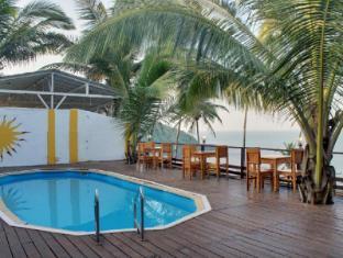 Aryans Hotel - Goa