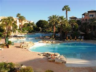 Four Seasons Vilamoura Hotel