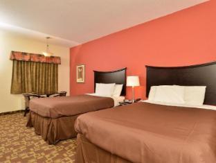 Americas Best Value Inn Byhalia