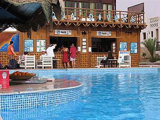 hotels.com Dyarna Dahab Hotel
