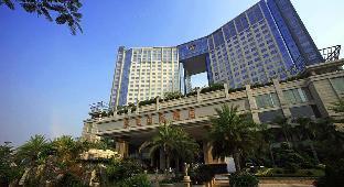 エウラシア インターナショナル ホテル