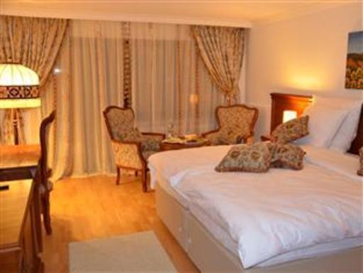 Princess Romantic Hotel PayPal Hotel Hochenschwand