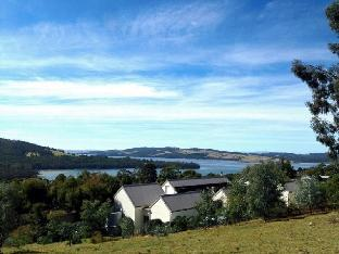 Arjuna Ridge Bed and Breakfast PayPal Hotel Huon Valley