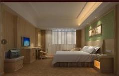 Vienna hotel ( dongguan Songshan lake Huawei shop ), Dongguan