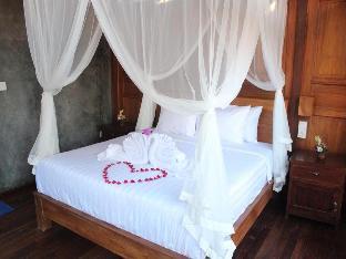 DeAngga2 Villa Ubud