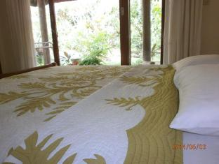 Ubud Inn Resort and Villas Bali - Guest Room