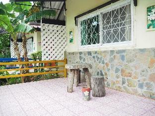 バーンキアンダオ リゾート Baan Kiangdow Resort