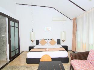 booking Hua Hin / Cha-am The Herbs Hotel Hua Hin Town hotel