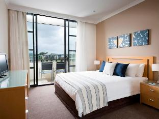 Hotel Mercure Kooindah Waters Central Coast PayPal Hotel Central Coast
