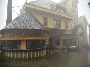 Mela Hotel