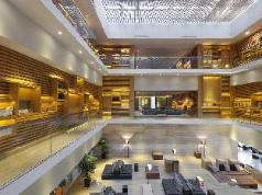 Highxuan Spa Hotel Hangzhou, Hangzhou