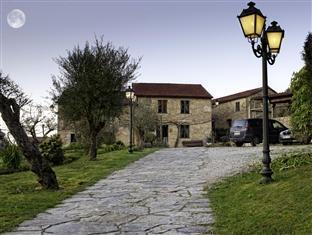 Hotel Casa Gasamans